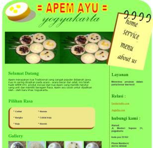 apemayu-small